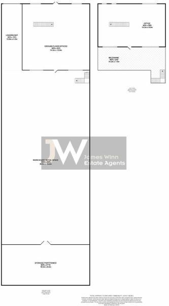 EnterpriseHouse-print (2).JPG