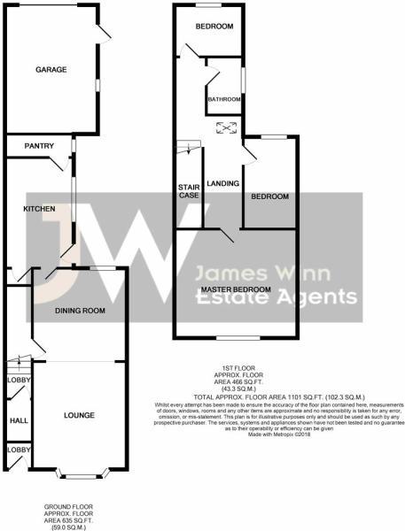 12SouthTerrace-print.JPG