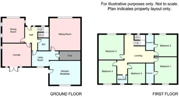 floorplan wiend.png
