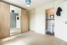 Bedroom One with En-