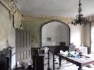 Manor House Loung...
