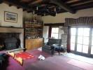 Cottage Reception...