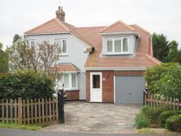 Photo of Eastwood Road, Rayleigh, ., Essex, SS6