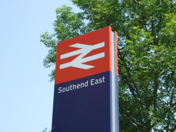 Local Station
