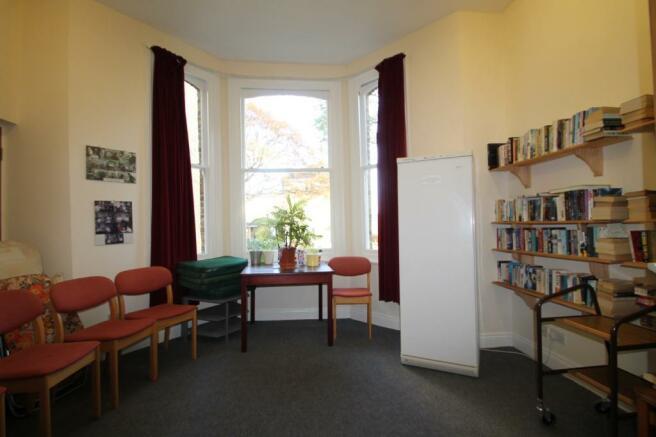 Social Library
