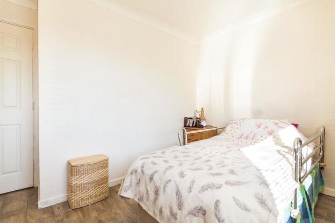 Bedroom 2.a