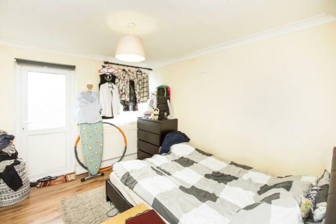 Bedroom 2,1