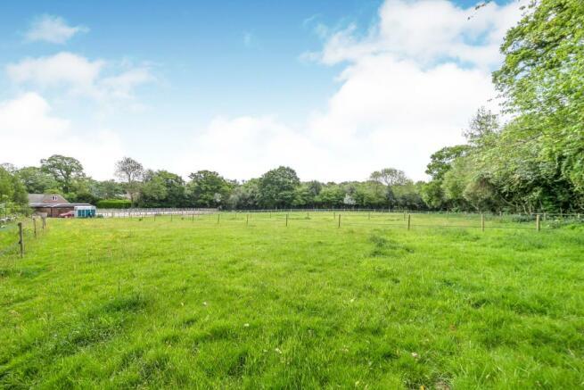 field gen view