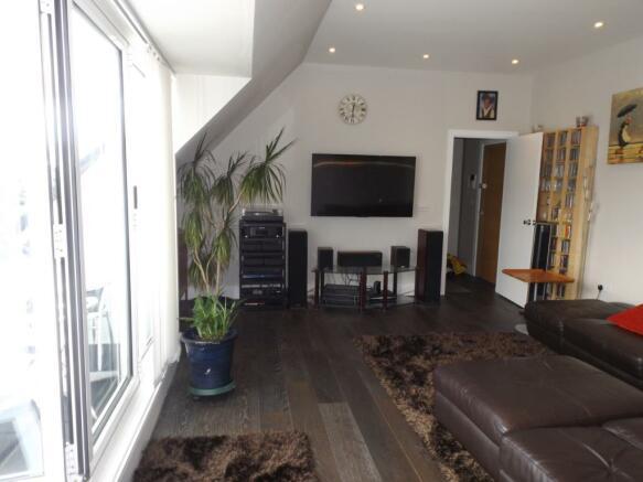 Living room(3