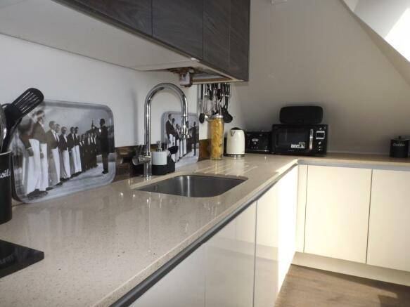 Kitchen(2)