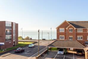 Photo of Seaward Point, 2 Osborne Road, Lee-On-The-Solent, Hampshire, PO13