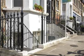 Photo of Upcerne Road, London, SW10