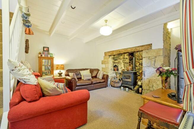 Living Room (Maximum