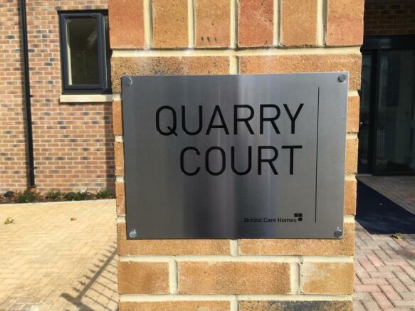 Quarry Court