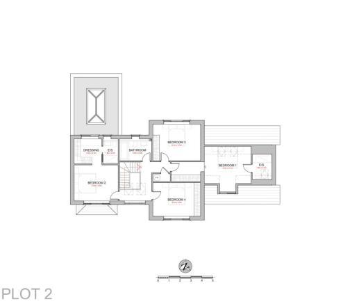 P2 First Floor