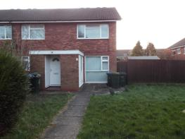 Photo of Leafield Close, Coventry, West Midlands, CV2