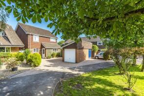 Photo of Limmer Close, Wokingham, Berkshire, RG41 4DF