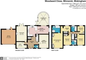 FP -14 Woodward Close.jpg