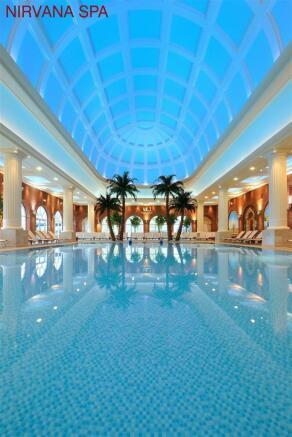 Roman Pool 1.jpg