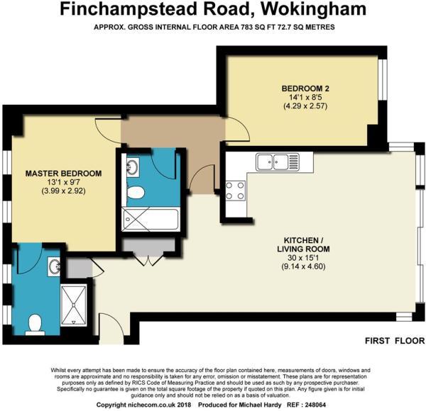 FP - Flat 18, 44 Finchampstead Road.jpg