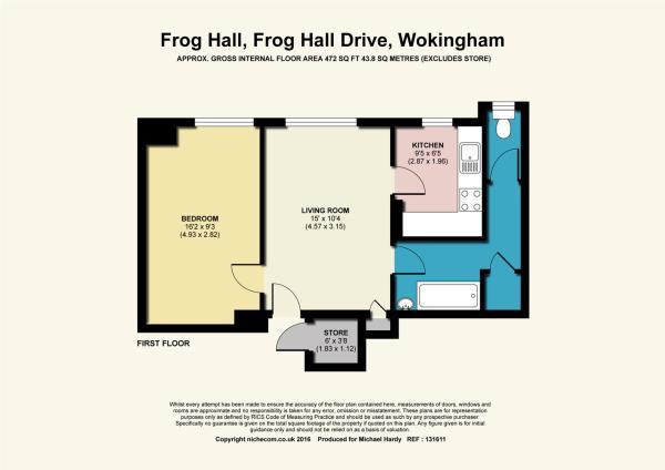 FP - Flat 7 Frog Hall.jpg