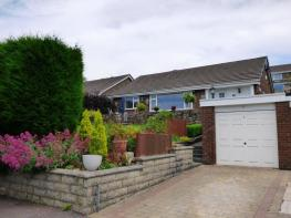 Photo of Cypress Way, High Lane, Stockport, Greater Manchester, SK6