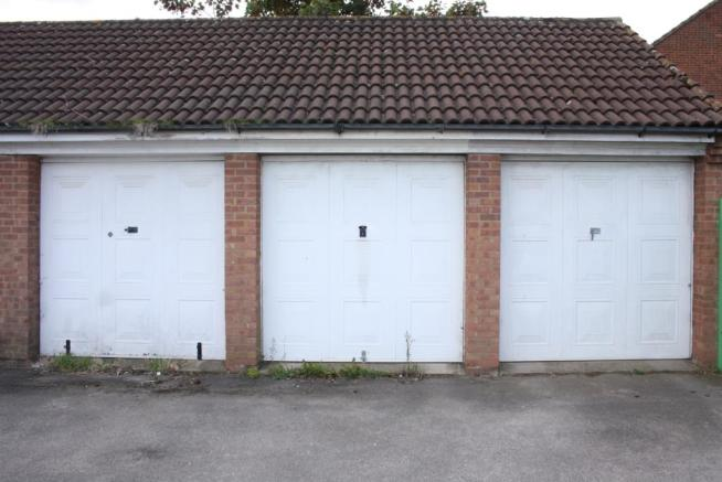Garage and parking s