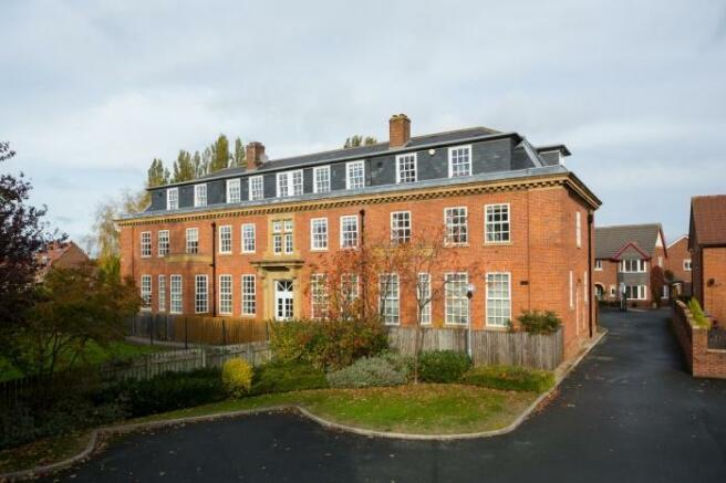 799_6 Yearsley House-01 (Copy).jpg