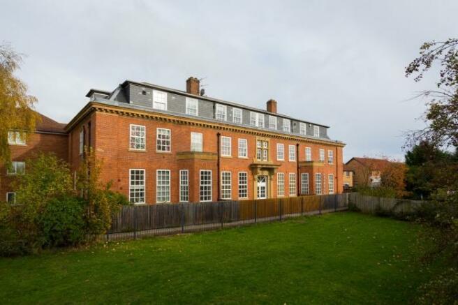 799_6 Yearsley House-02 (Copy).jpg