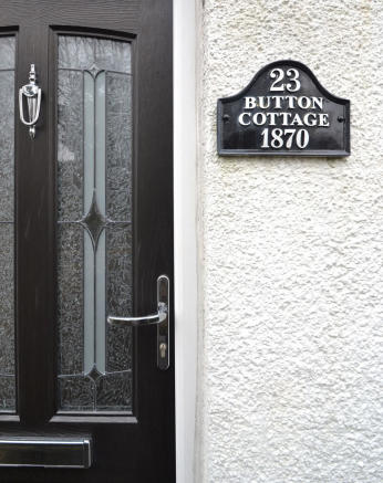 Button Cottage c1...