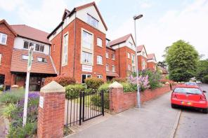 Photo of Lorne Court, Moseley