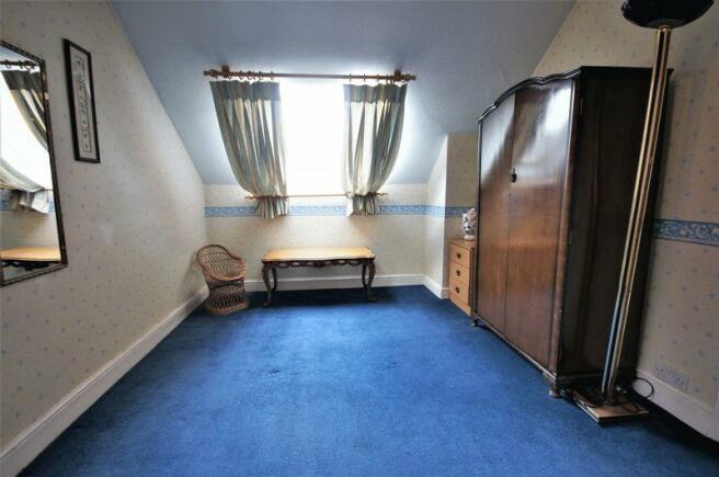 Bedroom Five1