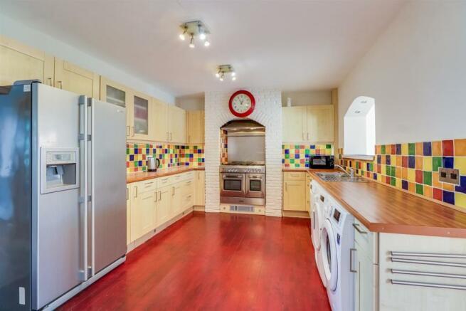 47 Bleakley Lane, Kitchen (30).jpg