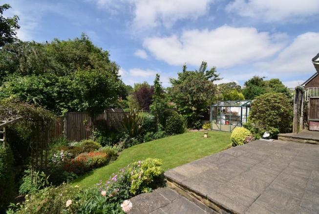 Rightmove Property For Sale Wakefield