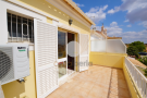 property for sale in Algarve, Silves
