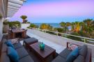 4 bedroom Penthouse in Andalucia, Malaga...