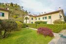 2 bed semi detached house in Bellagio, Como, Lombardy