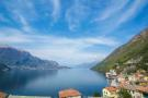 4 bedroom semi detached house in Lezzeno, Como, Lombardy