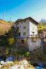 6 bedroom house in Bellagio, Como, Lombardy