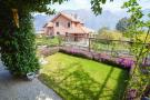 2 bedroom semi detached property for sale in Bellagio, Como, Lombardy
