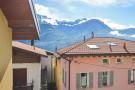 3 bedroom house in Oliveto Lario, Lecco...