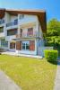 4 bed property in Bellagio, Como, Lombardy