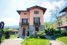 semi detached property in Asso, Como, Lombardy