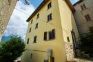 Detached house for sale in Lezzeno, Como, Lombardy