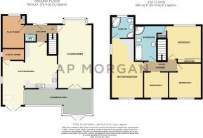 10 Floorplan