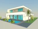 4 bed new house for sale in Albufeira, Algarve