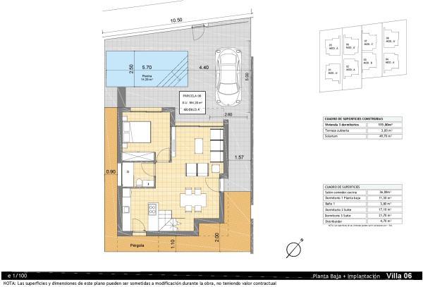 Master Floorplan Image 14