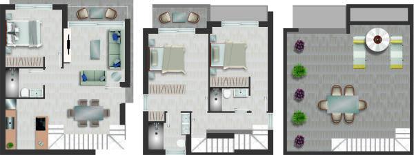 Master Floorplan Image 23