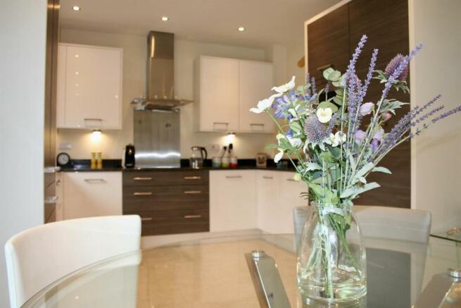 3 Bedroom Detached House For Sale In St Andrews Park Me2