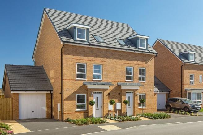 7794-02_BH_ChalkersRise_Peacehaven_Abingdon_3Bed